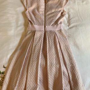 Ted Baker A-kind Dress
